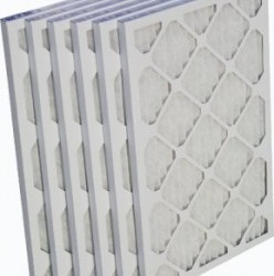 Do I really need to change my furnace filter?