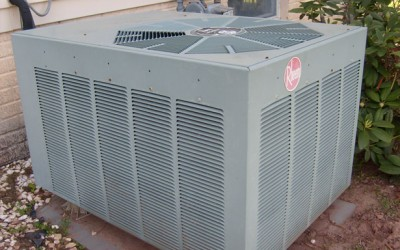 Save Money With Your Air Conditioner